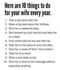10 Cute, first Date Ideas - Best