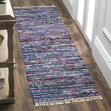 hand woven area rug rugs tadlock gray bungalow rose