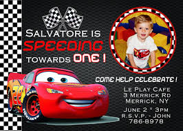 disney cars birthday invitations net disney cars birthday party invitations disneyforever hd birthday invitations