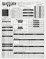 pokemon tabletop character sheet fate core character sheet draft jpg 506 x 327 fate rpg tabletop