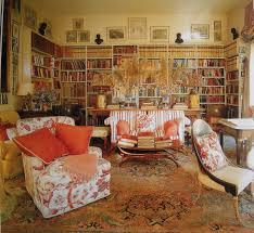 english country interiors photo - 1