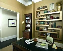 office floating shelves. Office Wall Shelf Shelving With Plan . Floating Shelves A