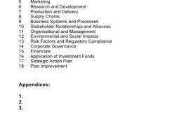 Paper on political science   report    web fc  com