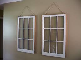 stunning interior with hanging diy window frame also window frame with regard to cur window