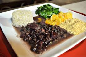 Image result for Feijoada de Sabado