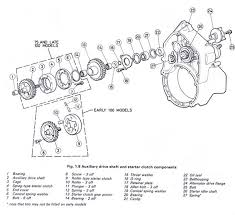 bmw k100 engine diagram bmw wiring diagrams online
