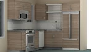 ikea kitchen designs. inspiring ikea kitchen designs 2014 27 for designer kitchens with