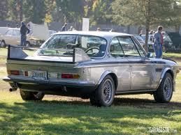 BMW Convertible southern california bmw : Vintage BMW. The Southern California Fall Festival |