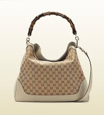 gucci bags india. gucci bags prices in india
