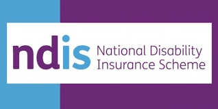• new planning guidelines and resources • sign up to join the participant first engagement initiative • public consultation on the national disability employment strategy now open. Ndis Practice Standards Released By Rebecca Bradshaw Linkedin