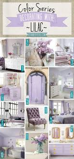 the 25 best lilac bedroom ideas