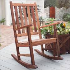 gallery of worthy wood rocking chair kits f99x about remodel rustic home decoration idea with wood rocking chair kits