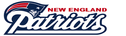 New england patriots logo png 1 » PNG Image