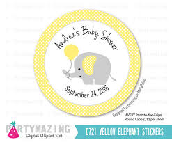 Best 25 Ready To Pop Ideas On Pinterest  Baby Shower Party Baby Shower Tags And Labels