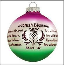 57 Best Scottish Images On Pinterest  Scotch Thistles And CelticTraditional Scottish Christmas Gifts