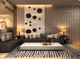 Living Room Interior Design Uk Small Living Room Ideas Uk Youtube
