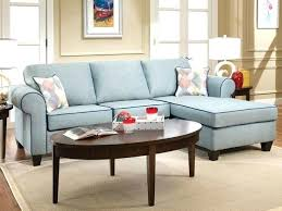 Modern couches for sale Sofa Set Modern Couch Sets Modern Living Room Furniture Sets Without Cluttered Style Download By Modern Sofa Couch Modern Couch Mustafagamal Modern Couch Sets Living Modern Couch Sets For Sale