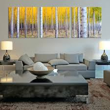 extra large wall art landscape canvas print trees and yellow green throughout extra large wall art on extra large wall art canada with extra large wall art landscape canvas print trees and yellow green