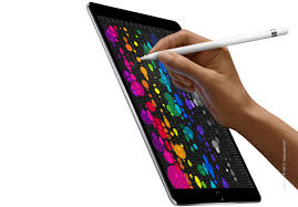 IPad Pro (10.5-inch, 2017 ) review