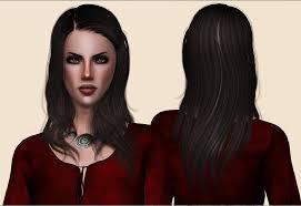 O L Y M P I A | Hair, High neck dress, Olympia