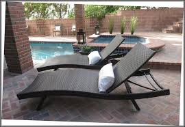 Mesmerizing Costco Pool Chairs Tar Outdoor Furniture Chaise