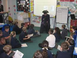 highwayman homework help children in phase three have been looking at the poem by alfred noyes called the highwayman