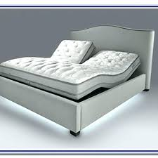 used queen mattress. Sleep Number Queen Bed Medium Size Of Frame Problems Legacy  Adjustable Mattress Set Used