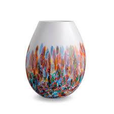 venetian glass bowl best murano glass factory tour murano glass india red glass jewelry murano cam
