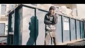 Baby Ceo type beat 2020 Catch a body ...