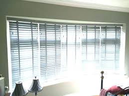 old wood windows for large size of window shutters headboard decor blinds interior vintage wooden affordable las vegas s