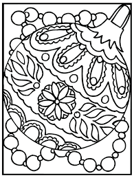 Royalty Free Coloring Book Pages Royalty Free Coloring Book Pages