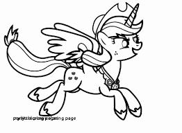 My Little Pony Kleurplaat Mooi 28 Pony Coloring Pages Kleurplaatsite