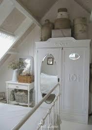 white bedroom furniture ideas. Plain Ideas Contemporary Bedroom Furniture White Best Of 45 Modern Rustic  Ideas Hd Wallpaper Inside