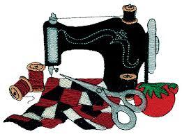 Sewing Machine and Quilt Embroidery Design | AnnTheGran &  Adamdwight.com