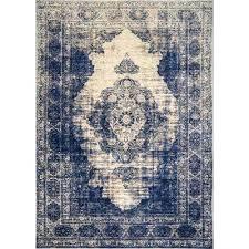 best of nuloom grey rug or vintage aubrey medallion navy 9 ft x 12 ft area beautiful nuloom grey rug
