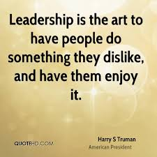 Harry S Truman Quotes Awesome Harry S Truman Quotes QuoteHD