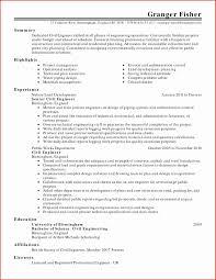 Latest Resume Trends Resume Online Builder