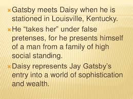 the great gatsby end of book review and ideas 28  gatsby