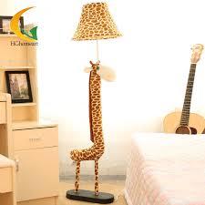 cool floor lamps kids rooms. Simple Floor Cool Floor Lamps For Kids Kids Room Floor Lamp Throughout Rooms N