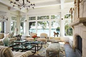 lake house furniture ideas. Fascinating Lake House Living Room Decorating Ideas Regarding The Picture For Style And Home Trend Furniture