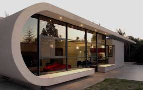 office exterior design. Modern Glass Facades Office Exterior With World Class Around Wall Top For Creative Architecture Design O