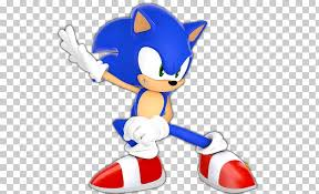 Sonic The Fighters Sonic The Hedgehog Sonic Battle Sonic