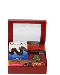 iva chocolate box toronto gift baskets gourmet corporate holiday canada s gift baskets get well gift basket gift baskets basket get well