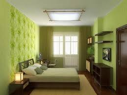Small Bedroom Ideas For Twins Decoration And Simply Home Interior In The  Elegant Japanese Small Bedroom Design Pertaining To Current Property Modern  New ...