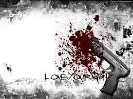 gangster images my love my life xd hd wallpaper and background photos