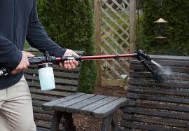 how to clean patio furniture bob vila