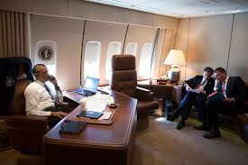 air force one office. Air Force One Office O