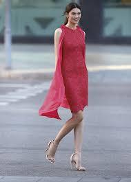 šaty Pro Maminku Na Svatbu Korálové Svět Svatebcz