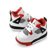 jordan infant shoes. baby jordans i need these! jordan infant shoes
