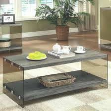 coaster glass coffee table grey glass coffee table coaster round glass coffee table